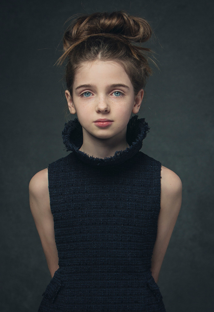 Chicago-Portrait-and-commercial-photography-by-Joshua-Albanese