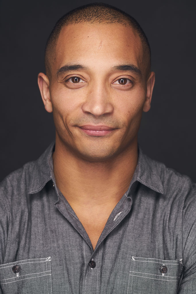 Chicago-Actor-headshots-photography-by-Joshua-Albanese